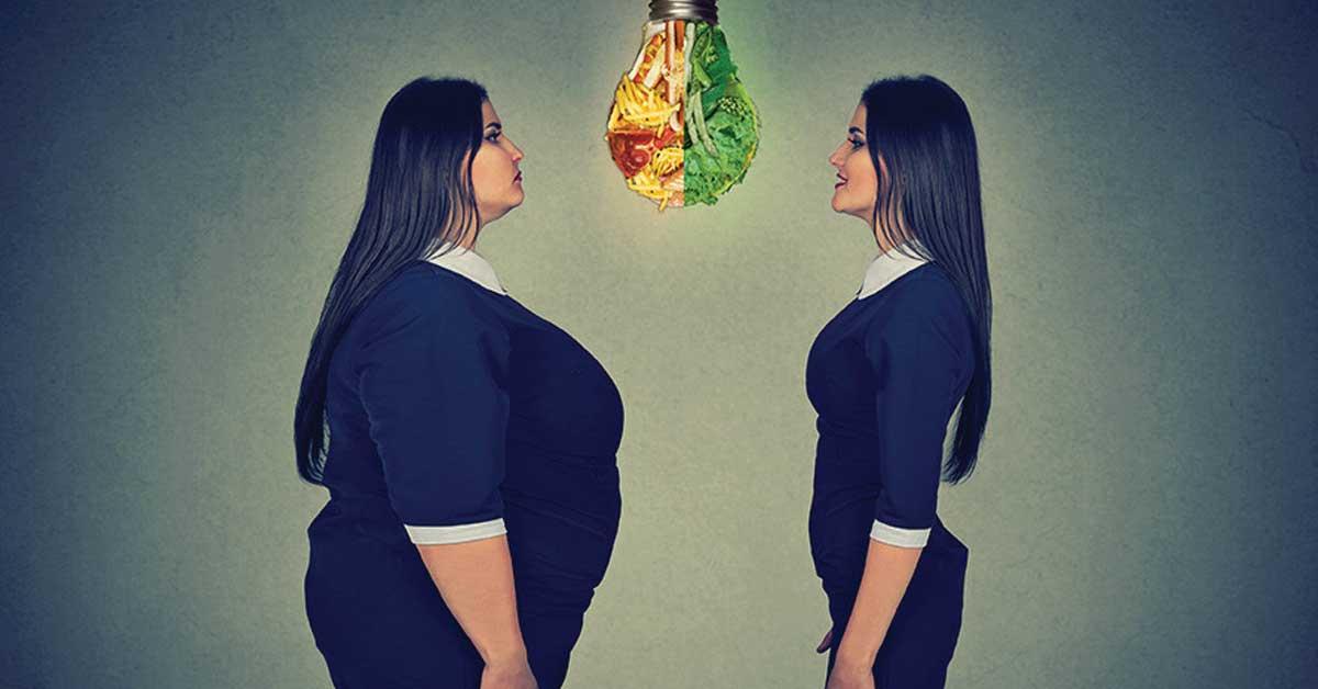 metabolismo-alimentazione sana-obesità-Patrizia Di Mare-nutrizionista-Augusta-Siracusa-Lentini