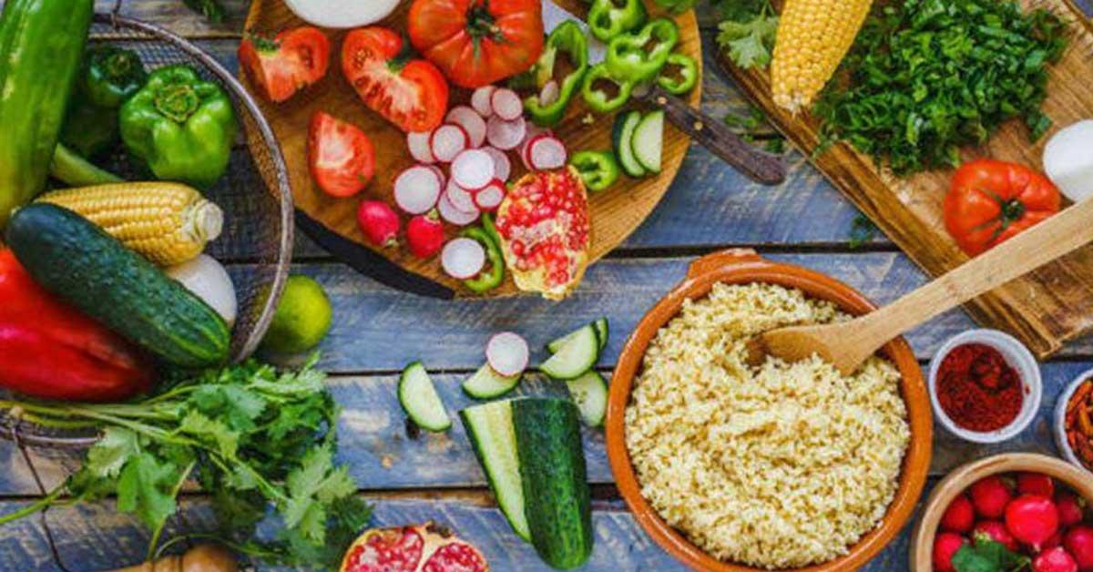 alimentazione-estate-sudorazione-Patrizia Di Mare-nutrizionista-Studio di Nutrizione-Augusta-Siracusa-Lentini
