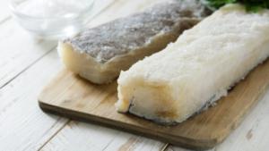 baccalà-omega 3-Patrizia Di Mare-nutrizionista