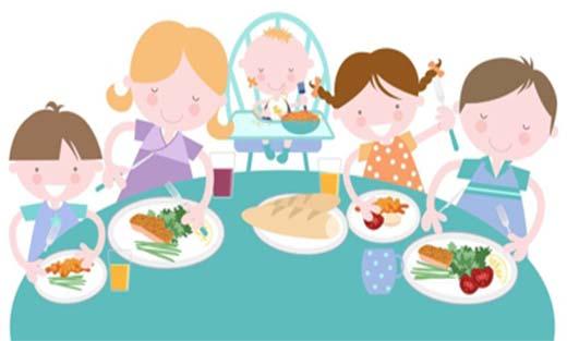 bambini-adulti-alimentazione-Patrizia Di Mare-nutrizionista-Studio di Nutrizione-Augusta-Siracusa-Lentini