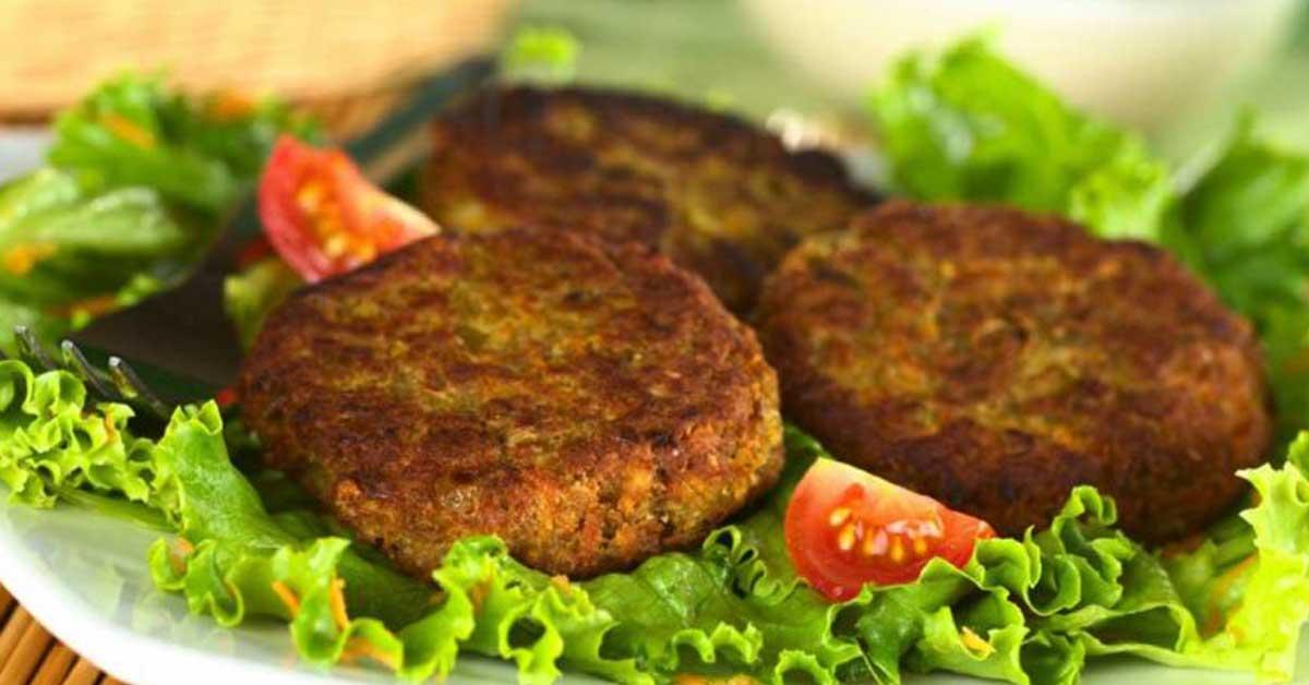 lenticchie-burger-fibre-sali minerali-Patrizia Di Mare-nutrizionista-Studio di Nutrizione-Augusta-Siracusa-Lentini