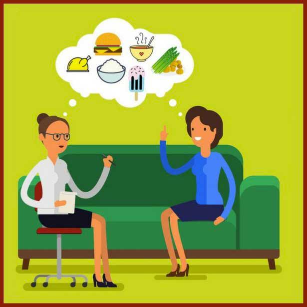 dimare-biologa-counseling-centrodi nutrizione