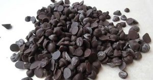 biscotti-cioccolat-Patrizia Di Mare-nutrizionista-Studio di Nutrizione-Siracusa-Augusta-Lentini