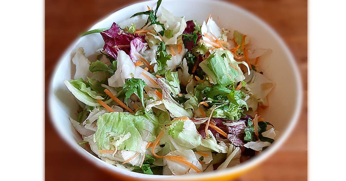 insalata-vitamina K-calcio-Patrizia Di Mare-nutrizionista-Studio di Nutrizione-Augusta-Siracusa-Lentini