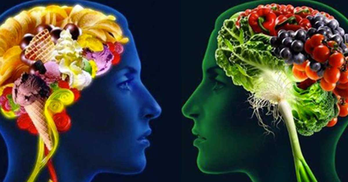 mindful eating-mindfulsess-Patrizia Di Mare-nutrizionista-Studio di Nutrizione-Augusta-Siracusa-Lentini