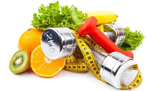 sport-salute-alimentazione-Patrizia Di Mare-nutrizionista-Studio di Nutrizione-Augusta-Siracusa-Lentini