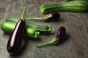 peperoni-melanzane-zucchine-Patrizia Di Mare-nutrizionista