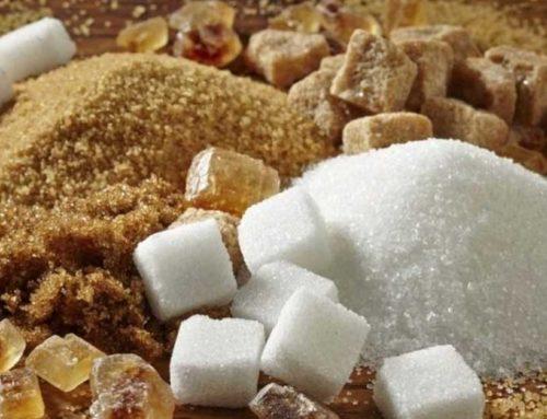 Zucchero: dipendenza e patologie