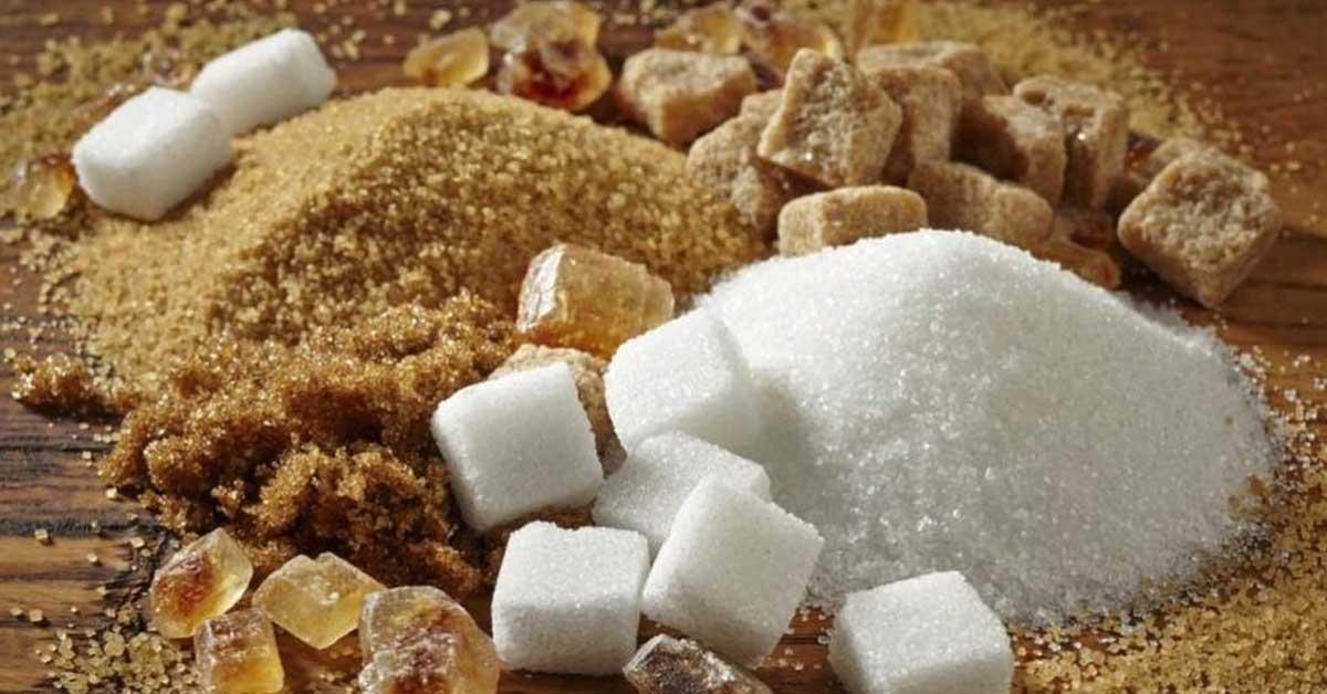 zucchero-obesità-diabete-Patrizia Di Mare-nutrizionista-Studio di Nutrizione-Augusta-Siracusa-Lentini