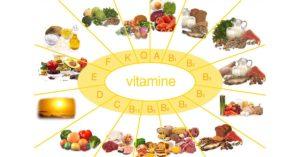 carenze-nutrizionali-vitaminaD-vitamina E-Patrizia Di Mare-nutrizionista