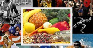 alimentazione-sport-aminoacidi-macronutrienti-Patrizia Di Mare-nutrizionista-nutrizione-l'altracura