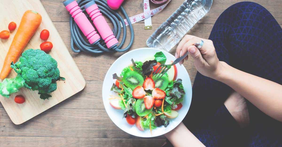 alimentazione-sport-vitamine-minerali-fibre-Patrizia Di Mare-nutrizionista-Augusta-Siracusa-Lentini-magazine-laltracura