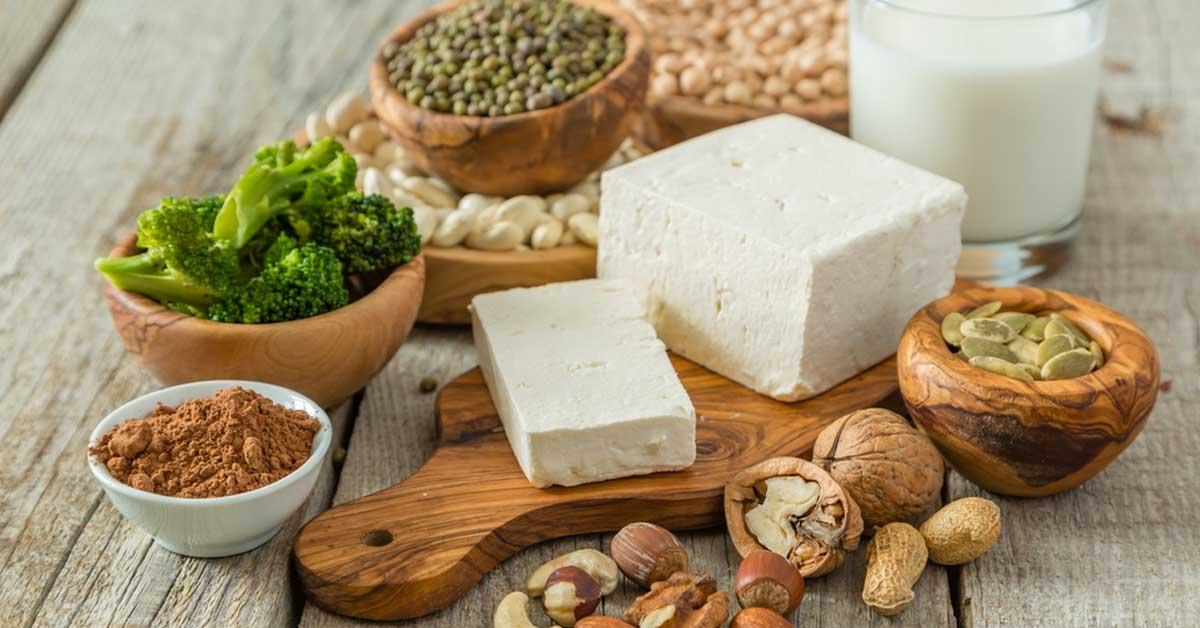 proteine vegetali-legumi-vitamine-sali minerali-Patrizia Di Mare-nutrizionista-Augusta-Siracusa-Lentini-studio di nutrizione