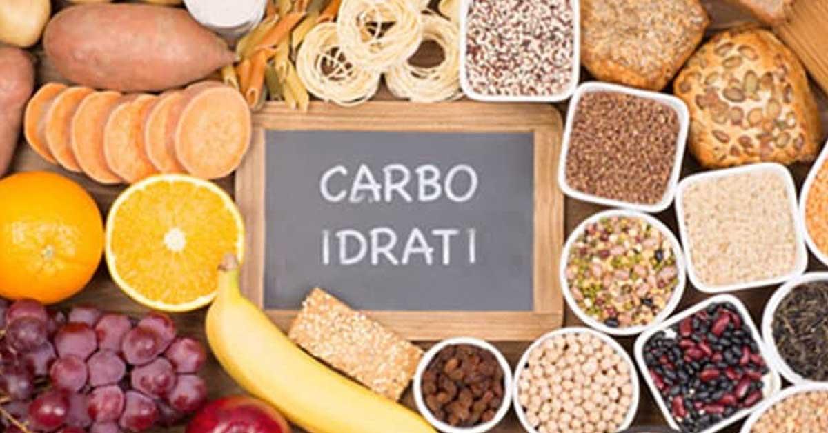 carboidrati-zuccheri-Patrizia Di Mare-nutrizionista-Siracusa-Augusta-Lentini