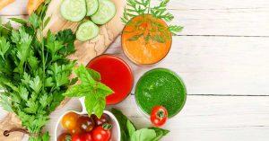 bambini-frutta-verdura-vitamine-minerali-Studio Di Nutrizione-Patrizia Di Mare