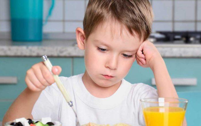 bambini-alimentazione estiva-inappetenza-Patrizia Di Mare-nutrizionista-Siracusa-Augusta-Lentini