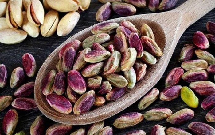 pistacchi-omega 9-calcio-potassio-Patrizia Di Mare-nutrizionista-Siracusa-Augusta-Lentini-